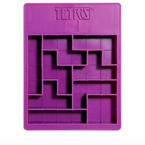 Forma_de_Gelo_Tetris_468