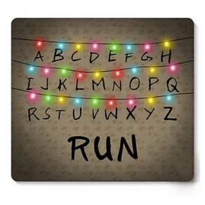 Mouse_pad_Stranger_Thinks_Run_788