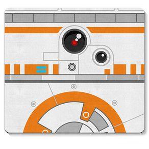 Mouse_pad_Robo_BB8_Star_Wars_F_152