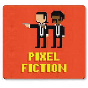 Mouse_pad_Pulp_Fiction_814
