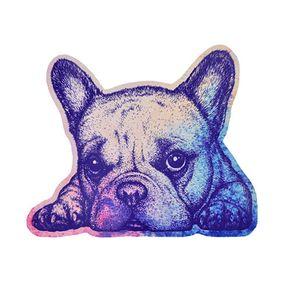 Mouse_Pad_Formato_Cachorro_Bul_309