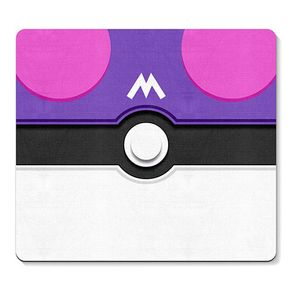 Mouse_pad_Pokemon_Master_Pokeb_842