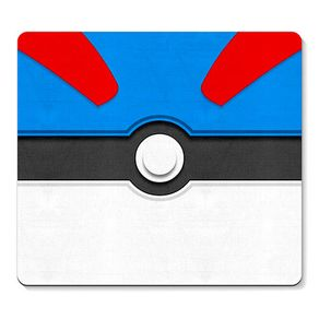 Mouse_pad_Pokemon_Great_Pokebo_944