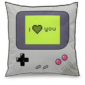 Almofada_GameBoy_I_Love_Your_J_724