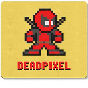 Mouse_pad_DeadPool_Pixel_56