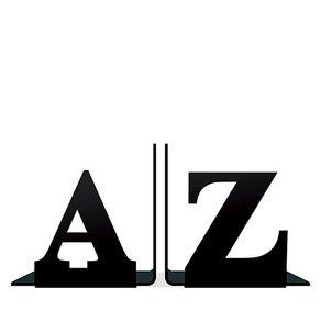 Aparador_de_Livros_de_A_a_Z_754