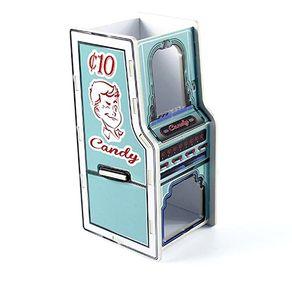 Porta_Lapis_Arcade_Candy_Doces_817