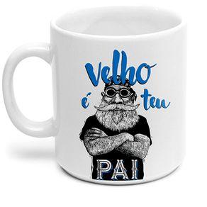Caneca_Velho_e_o_teu_Pai_52