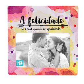 Porta_Retrato_em_MDF_Felicidad_833