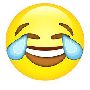 Mouse_Pad_Emoji_Chorando_de_Ri_866