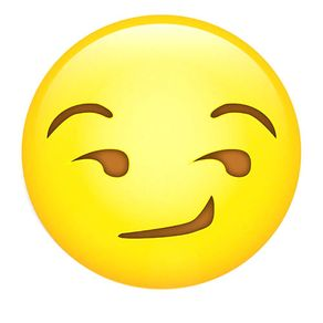 Mouse_Pad_Emoji_Travesso_Malan_813