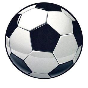 Mouse_Pad_Bola_de_Futebol_Form_376