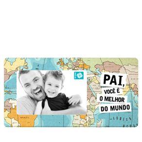 Porta_Retrato_em_MDF_Pai_voce__949