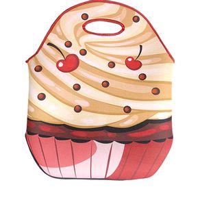 Lancheira_Cup_Cake_131