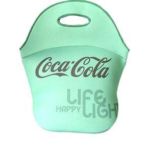 Lancheira_CocaCola_Life_Vintag_470