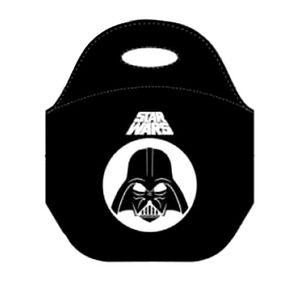 Lancheira_Darth_Vader_Star_War_103
