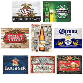 Placas_Decorativas_Logos_de_Cerveja-sembackground
