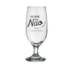 Taca_de_Cerveja_Digo_Nao_para__89