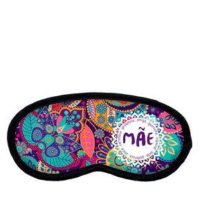 Mascara_para_Dormir_Mae_867