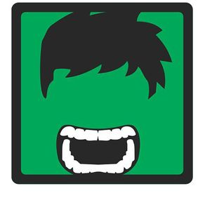 Quadro_Faces_Hulk_Marvel__20x2_927