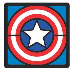 Quadro_Faces_Capitao_America_M_300