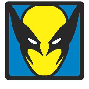Quadro_Faces_Wolverine_Marvel__399