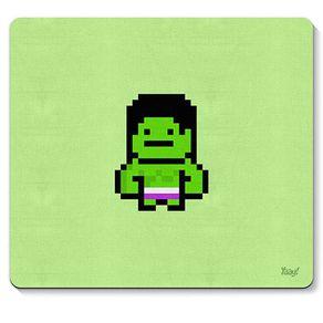 Mouse_Pad_Hulk_Pixel_Marvel_606