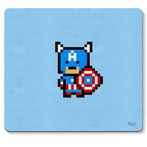 Mouse_Pad_Capitao_America_Pixe_37