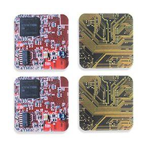 Porta_Copos_Circuitos_Geek__4__137
