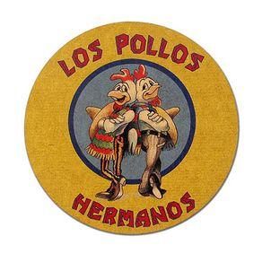 Descanso_de_Panela_Los_Pollos__660