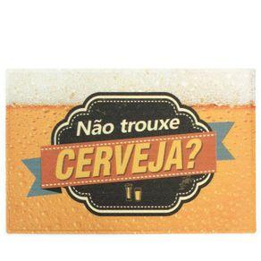 Capacho_Nao_Trouxe_Cerveja_690