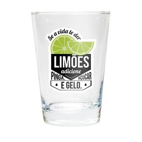Copo_de_Caipirinha_Limoes_310m_301
