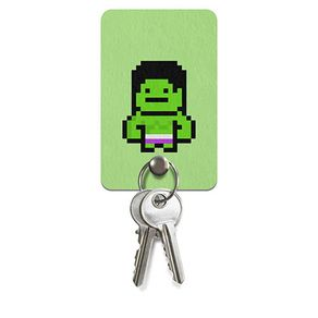 Porta_Chaves_Hulk_Pixel_Marvel_148