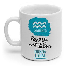 Caneca_Signos_Modernos_Aquario_591