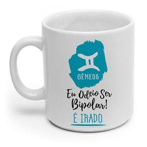 Caneca_Signos_Modernos_Gemeos_852
