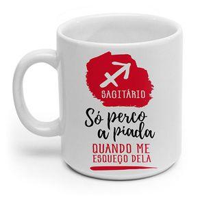Caneca_Signos_Modernos_Sagitar_655