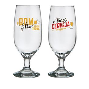 Tacas_O_Bom_Filho_traz_Cerveja_929