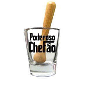 Copo_de_Caipirinha_O_Poderoso__11