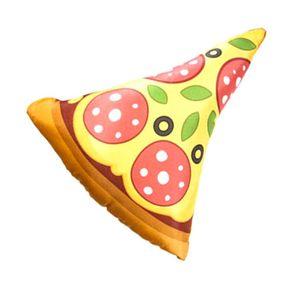 Almofada_Fatia_de_Pizza_732
