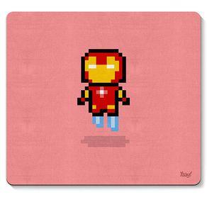 Mouse_Pad_Homem_de_Ferro_Pixel_773