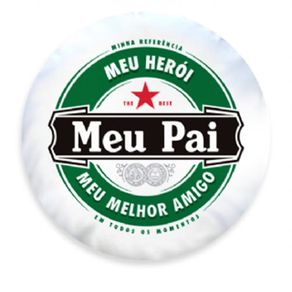 Almofada_Cerveja_Heineken_Meu__413