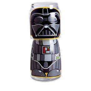 Moringa_de_Agua_Darth_Vader_St_337