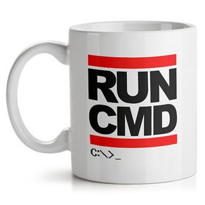 Caneca_Hacker_Run_CMD_175