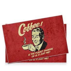 Jogo_Americano_Coffee_is_the_P_332