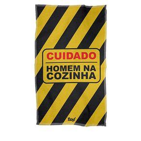 Pano_de_Prato_Cuidado_Homem_na_947