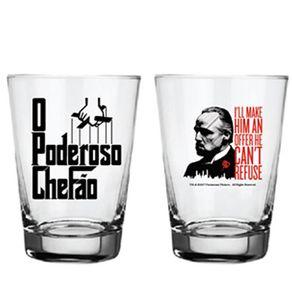 Copo_de_Caipirinha_Poderoso_Ch_462