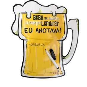Ima_de_Geladeira_Mega_Cerveja_441