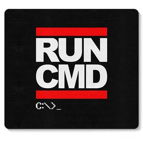 Mouse_pad_Hacker_Run_CMD_81