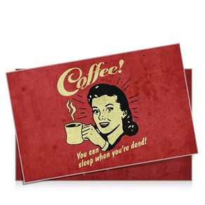 Jogo_Americano_Coffee_You_Can__162