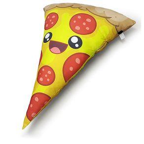 Almofada_Gigante_Pizza_Feliz_141